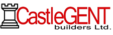 Castle Gent Builders